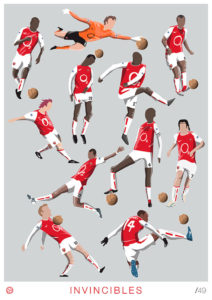 arsenal-invincibles-toon
